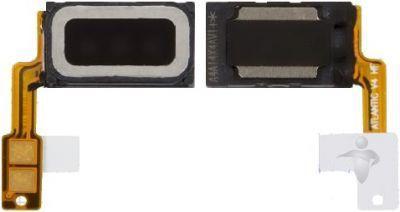 Динамік у Samsung G800H Galaxy S5 mini Слуховий (Speaker)