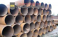 Труба стальная 1020х11 НОВАЯ ГОСТ 10705 - 10706