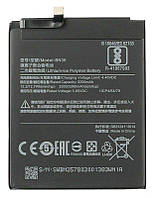 Аккумулятор Xiaomi Redmi 5 / BN35 (3300 mAh), фото 1