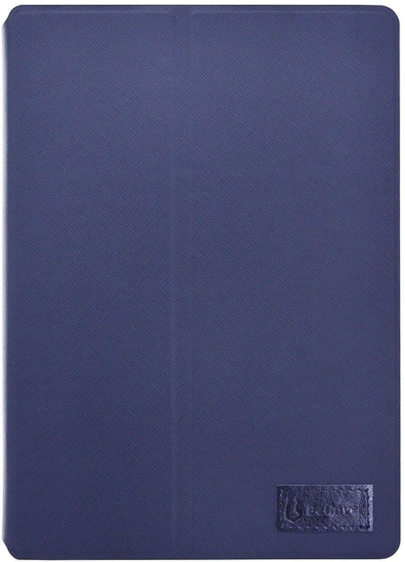 Чехол для планшета BeCover Premium Apple iPad Air 3 Deep Blue (703727)