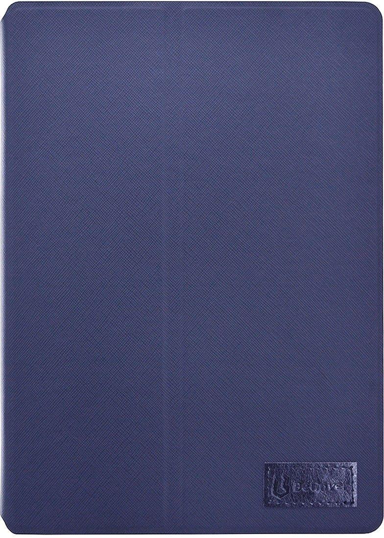 Чехол для планшета BeCover Premium Apple iPad Mini 4, iPad Mini 5 Deep Blue (703725)