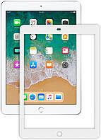 Чехол для планшета BeCover Apple iPad 2018 9.7 White (703738)