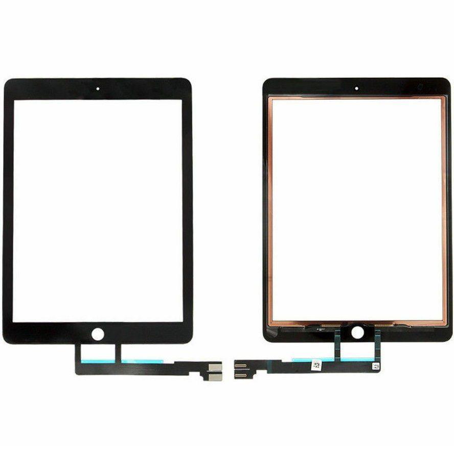 Сенсор (тачскрин) Apple iPad Pro 9.7 2016 (A1673, A1674, A1675) Black