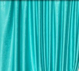 Ткань Софт Айпек №222, фото 2