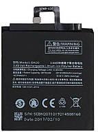 Аккумулятор Xiaomi Mi5c / BN20 (2860 mAh), фото 1