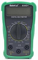 Мультиметр Baku 830D+