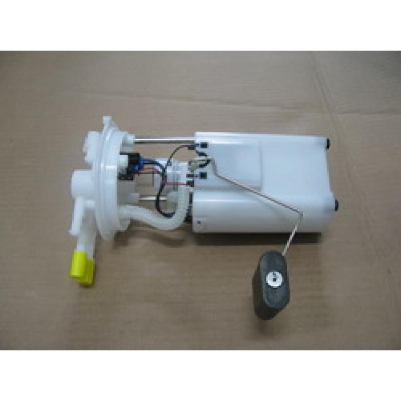 Насос паливний BYDF3 (БІД Ф3) - BYDF3D-3767100