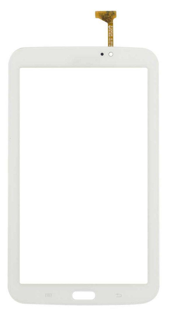 Сенсор (тачскрин) Samsung Galaxy Tab 3 7.0 T217 White