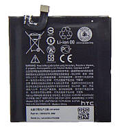 Аккумулятор HTC U Play / B2PZM100 (2435 mAh) 12 мес. гарантии