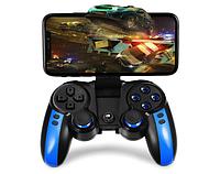 Беспроводной Bluetooth геймпад, Джойстик, Для Huawei Samsung Iphone,iPEGA PG - 9090
