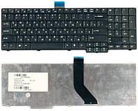 Клавиатура для ноутбука Acer Aspire 8920 8930 8920G 8930G 6930 6930G 7730z  черная, фото 1