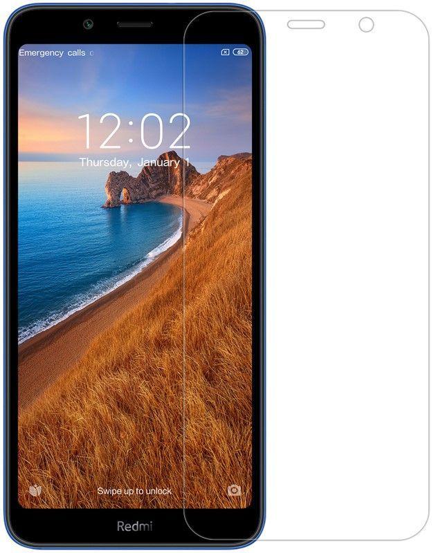 Захисне скло Nillkin (H) Xiaomi Redmi 7A Clear