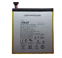 Аккумулятор для планшета Asus Z300C ZenPad 10 / C11P1502 (4750 mAh) Original, фото 1