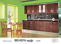 """Кухня """"Венера""""(МДФ)симба"""
