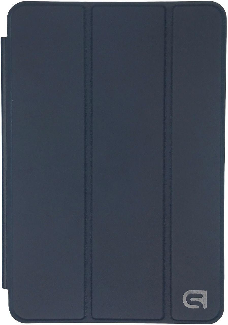 Чехол для планшета ArmorStandart Smart Case Apple iPad Pro 2018 11 Midnight Blue