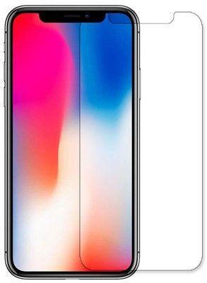 Защитная пленка BoxFace Противоударная Apple iPhone X, iPhone Xs, iPhone 11 Pro Clear (BOXF-IPHONE-XS)
