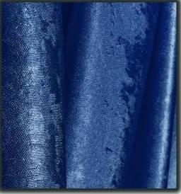 Ткань Софт Айпек №223, фото 2