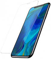 Защитное стекло Baseus Full Cover Glass Apple iPhone XR, iPhone 11 Transparent (SGAPIPH61-GS02)