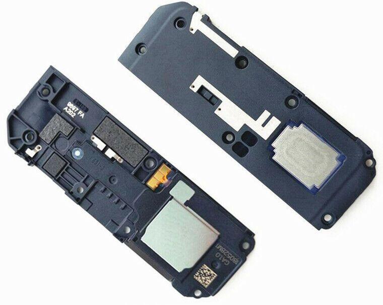 Динамик Xiaomi Mi8 Полифонический (Buzzer)