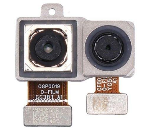 Камера Huawei Honor 6X BLN-L21 12MP + 2MP основна