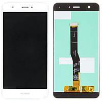 Дисплей Huawei Nova CAN-L01, CAN-L11 (без микросхемы) + Touchscreen White