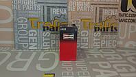 Фильтр топлива Renault Trafic 1.9/2.0/2.5 dci CHAMPION Германия