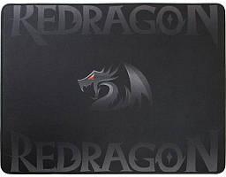 Коврик Redragon Kunlun M (75006)