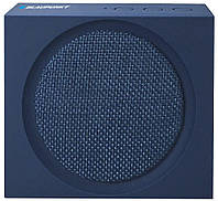 Колонки акустические Blaupunkt BT03BL Blue