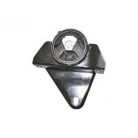Подушка двигуна R Chery Kimo (Чері Кімо) S12-1001310