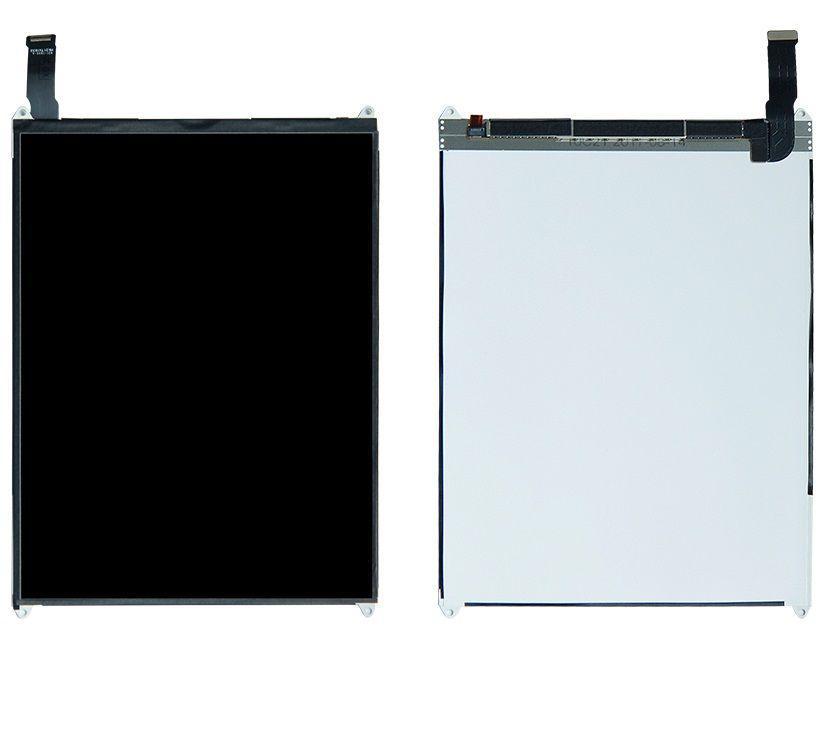 Дисплей для планшета Apple iPad Mini (A1432, A1454, A1455, #821-1536-A)