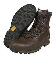 Ботинки Alt- berg Defender Boots Combat, фото 1