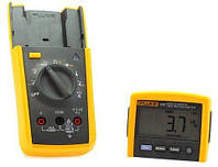 Мультиметр (тестер) Fluke 233, фото 1