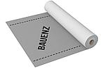 Супердифузійні покрівельні мембрани Bauenz