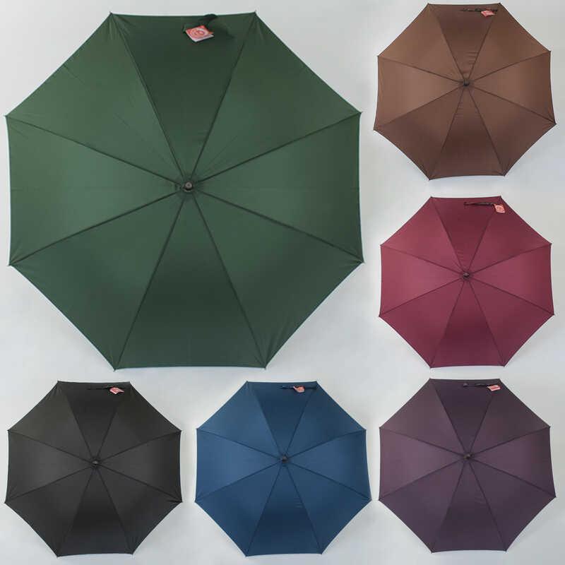 Зонтик C 43915 (60) 6 цветов, d=115