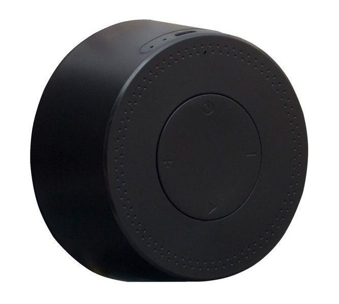 Колонки акустические XO F13 Black