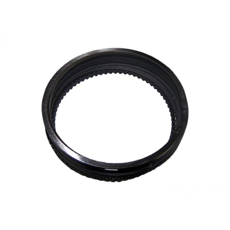 Кільця поршневі STD Chery M11 (Чері М11) 481FD-1004030