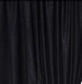 Ткань Софт Айпек №226, фото 2