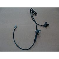 Датчик ABS передній L BYDF3 BYDF3-3630110