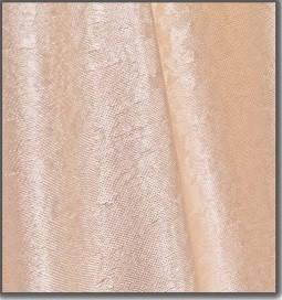 Ткань Софт Айпек №227, фото 2