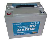 Аккумуляторная батарея EverExceed 12V 240AH (8G 8DM)