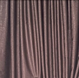Ткань Софт Айпек №230, фото 2