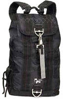 Рюкзак Fox HH-05179B к:чорний