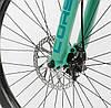 Горный велосипед CORSO Street 26 ST, фото 2