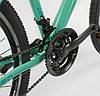 Горный велосипед CORSO Street 26 ST, фото 5