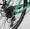Горный велосипед CORSO Street 26 ST, фото 4