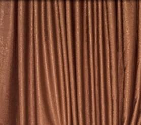 Ткань Софт Айпек №231, фото 2