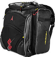Сумка для ботинок Atomic REDSTER HEATED BOOT BAG (65L) BLACK (MD)