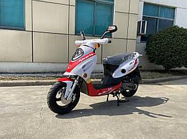 Скутер Spark SP80S-16