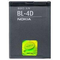 Акумулятор Nokia BL-4D (1200 mAh)