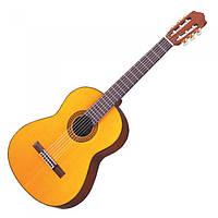 Классическая гитара YAMAHAC80